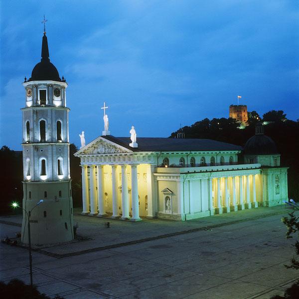 Katedra copy